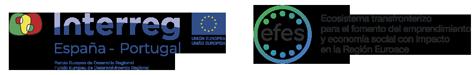 Red de Emprendimiento e Innovación Social Logo